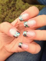 56 best nail designs by me images on pinterest acrylics