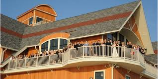 nj wedding venues by price camden county boathouse weddings get prices for new jersey