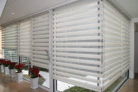 blinds shutters toronto mississauga oakville brampton hunter