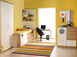 Awsome Kids Rooms by Home Design 34 Fun Room Ideas Marvelous Kids Room Design