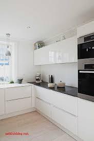 peinture cuisine moderne couleur peinture cuisine ouverte pour decoration cuisine moderne