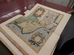 osher map library osher map library in portland marks 20 years the forecaster