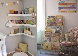 biblioth ue chambre meuble bibliothque colonne 5 niches blanc pour chambre enfant design
