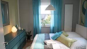 zuhause im gl ck wandgestaltung bilder zu zuhause im glück unser einzug in ein neues leben