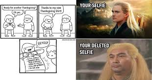 Funny Lotr Memes - memebase lord of the rings all your memes in our base funny