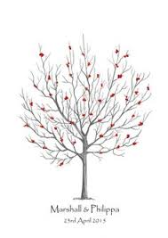 rowan tree with berries for your design tattoos