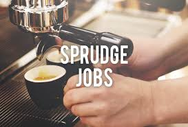 sprudgejobs coffee jobs for coffee professionals
