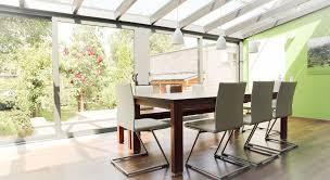 sunrooms and patio rooms builder los angeles california ideas