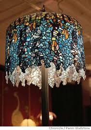 Louis Comfort Tiffany Lamp Louis Tiffany The Epitome Of Beautiful Windows And Lamps The