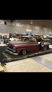 247 best pocos locos pickups images on pinterest pickup trucks