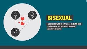 transgender bathroom laws facts and myths cnn