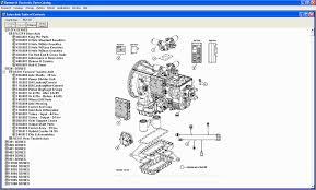 t300 wiring diagram t140 wiring diagram wiring diagram odicis