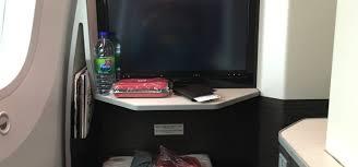 American Platinum Desk How To Redeem American Airlines Miles Asia