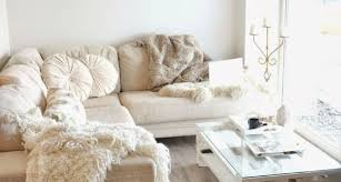 Living Room Ideas Grey Sofa by Empower Living Room Furniture Design Tags Small Modern Living