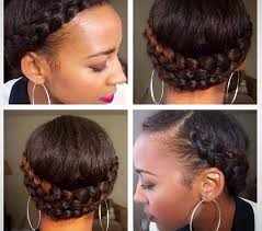 cornrows hair added jamis braid designz and dreads pinterest 5 african hair braiding protective styles to turn heads kimberly