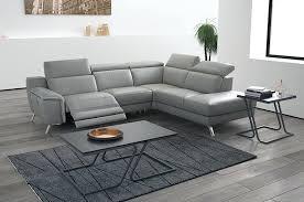ikea canapé 3 places canape 3 places 1 fauteuil fauteuil convertible 1 place ikea lit