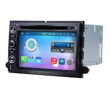 android reproductor de dvd del coche sistema de navegación gps