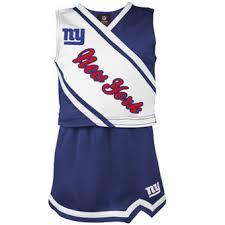 new york giants dresses giants gameday dress skirts