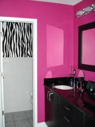 pink bathroom paint best bathrooms ideas on cabinets wallpaper