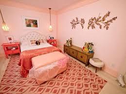 toddler girl bedroom toddler girl bedroom ideas pedicurebarendrecht info