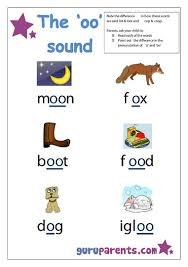 the 25 best letter o worksheets ideas on pinterest letter l