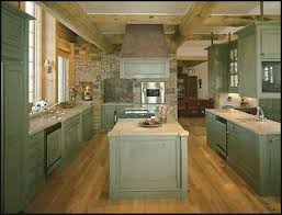 interior design kitchen ideas fascinating 10 made kitchen cabin