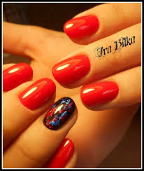 1095 best summer nails images on pinterest nail art designs