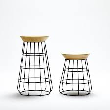 Beguiling Kitchen Counter Height Stools by Stools Counter Height Stools Fabulous Counter Height Stools