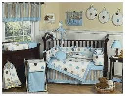 Crib Bedding At Babies R Us Mini Crib Baby Bedding Mini Crib Bedding Babies R Us Hamze