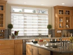 sheer shades comfortex window coverings