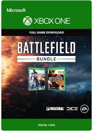 battlefield 1 amazon black friday battlefield 4 battlefield hardline xbox one digital code