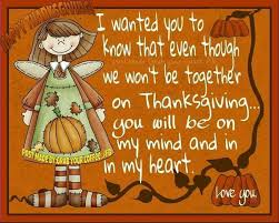 Thanksgiving Movie Quotes 134 Best Halloween U0026 Thanksgiving Humor Images On Pinterest