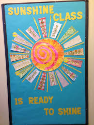 New Year Classroom Decoration by Bulletin Board To Start The New Year Head Start 3 U0027s Class