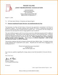 jacs cover letter gallery cover letter sample