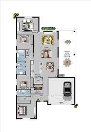 127 best house plan images on pinterest