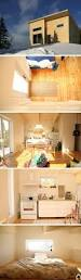 700 Sq Ft by 46 Best Small Houses Images On Pinterest Small Houses Tiny