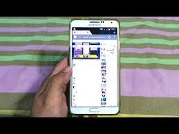 play flash on android how to play flash player on android 4 4 2 4 3 4 2 2 devices