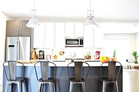 kitchen islands with seating for sale kitchen islands for sale best solutions of kitchen island