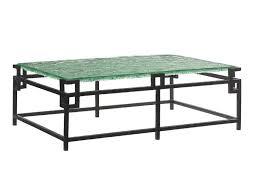 twilight bay wyatt coffee table coffee table lexington twilight bay 352 955 wyatt cocktail table ba