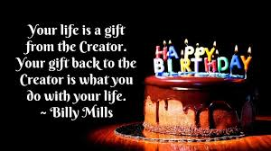Wishing You A Happy Birthday Quotes Inspirational Happy Birthday Quotes Wishes Messages Images