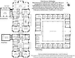 floor plan for new homes 1181 best floor plans images on floor plans colonial