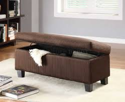 bench bedroom storage benches industrial storage bench hallway