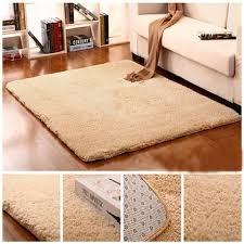 tremendous simple area rugs innovative ideas kas rugs simple