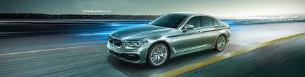 2018 bmw 530e iperformance sedan athens bmw