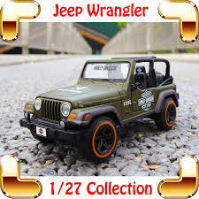 jeep wrangler prices by year compare prices on jeep models toys shopping buy low price