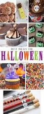 Homemade Halloween Treats To Give Out by The 1556 Best Images About Halloween On Pinterest Easy Halloween