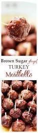 best 25 sweet meatballs ideas on pinterest sweet and sour