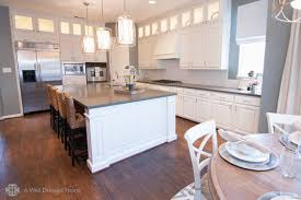 kitchen stock cabinets how to choose stock cabinets for your kitchen kitchens condo