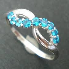 nice rings images Gorgeous promise rings sp nice promise rings for cheap jpg