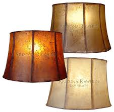 extra large l shades for floor ls large gold l shades attractive french empire handmade silk
